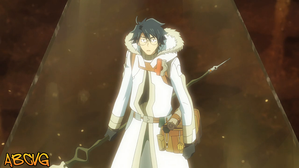 Log-Horizon-TV-2-94.png