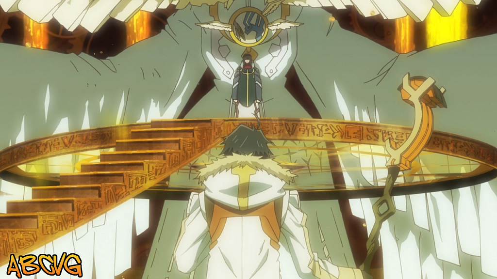 Log-Horizon-TV-2-96.png