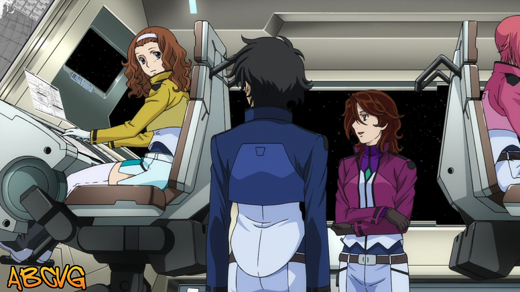 Mobile-Suit-Gundam-00-8.png