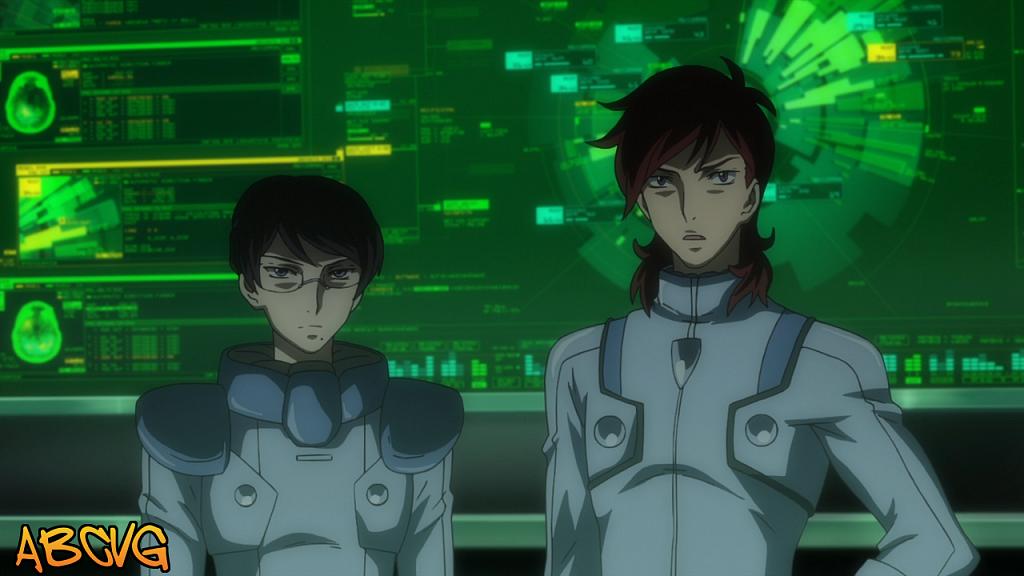 Mobile-Suit-Gundam-00-9.png