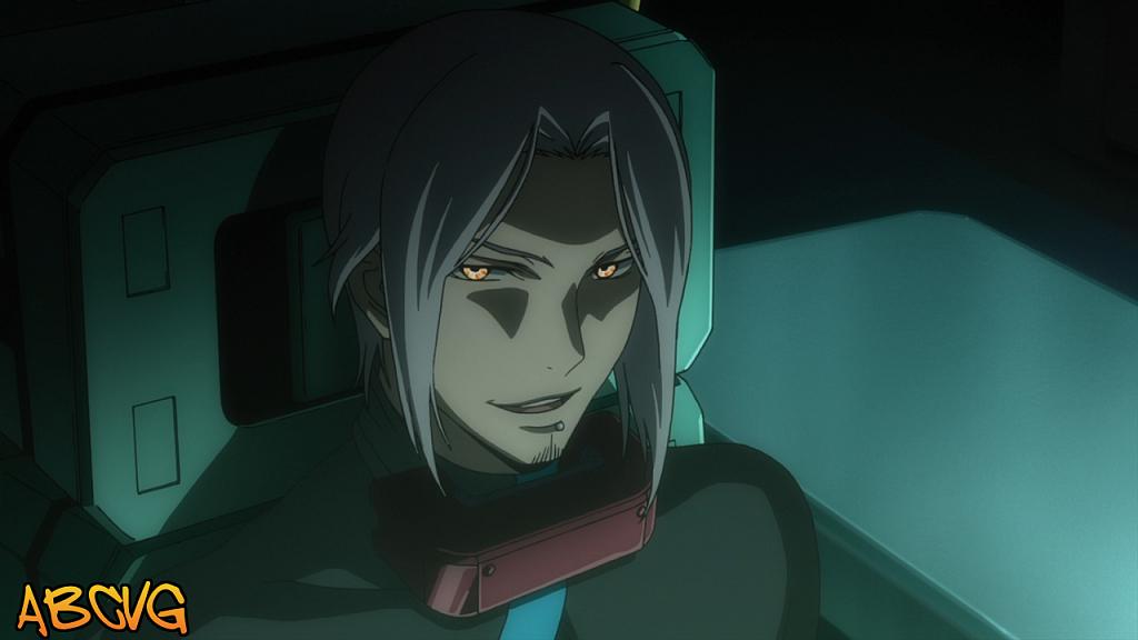Mobile-Suit-Gundam-00-10.png