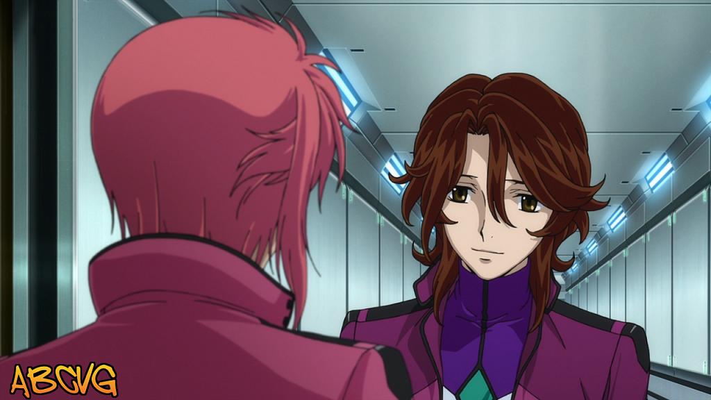 Mobile-Suit-Gundam-00-18.png