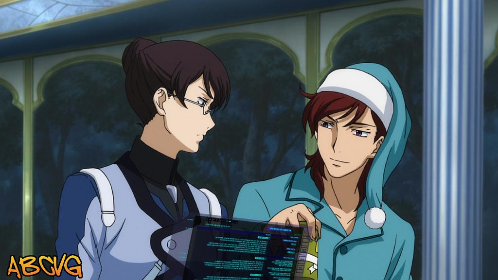 Mobile-Suit-Gundam-00-19.png