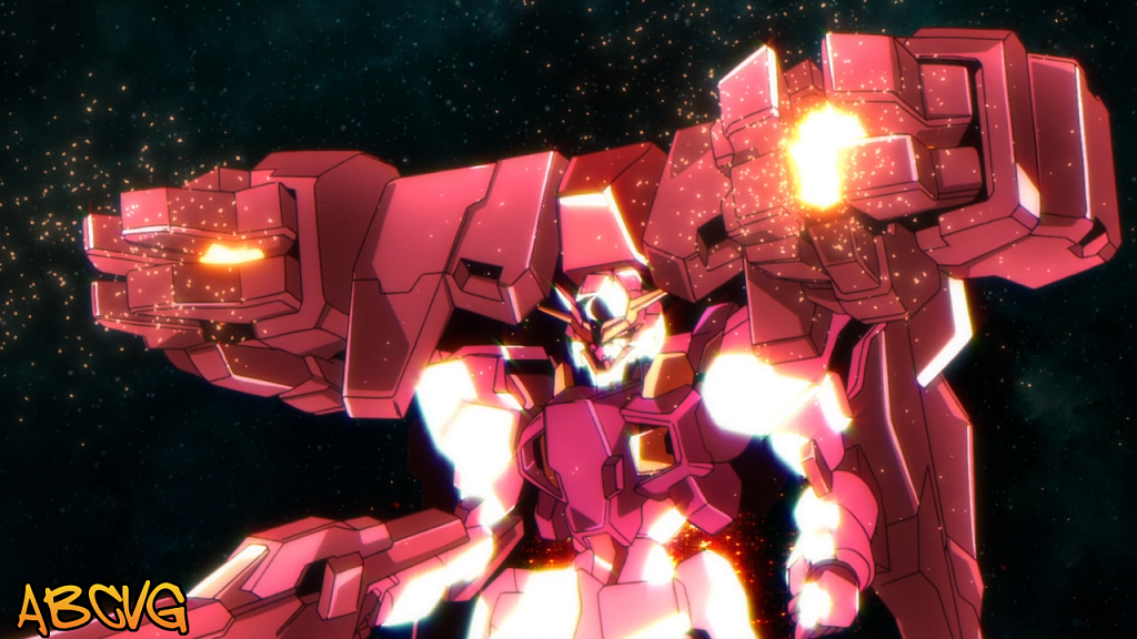 Mobile-Suit-Gundam-00-21.png