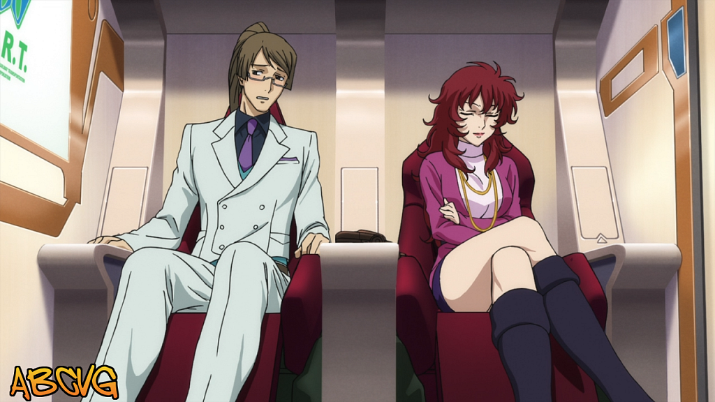 Mobile-Suit-Gundam-00-22.png