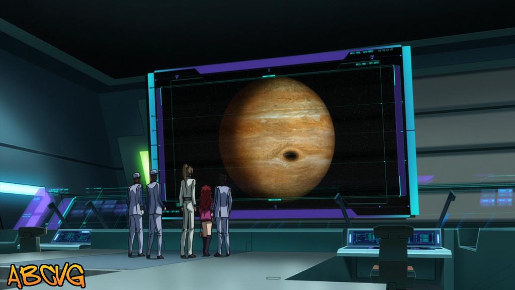Mobile-Suit-Gundam-00-23.png