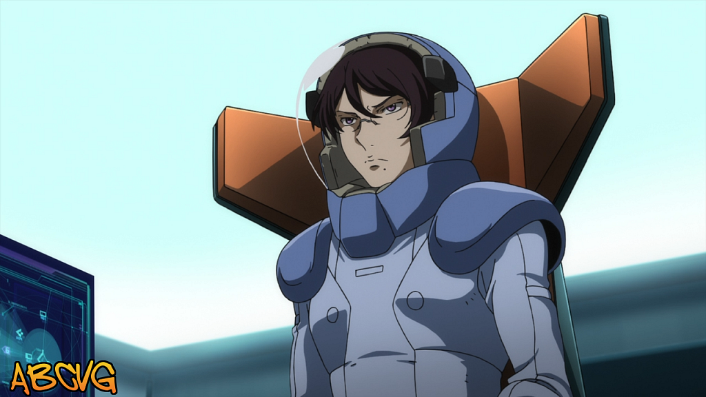 Mobile-Suit-Gundam-00-27.png