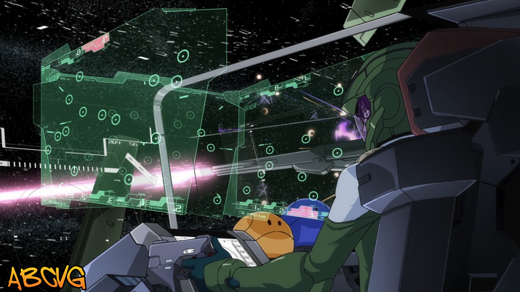 Mobile-Suit-Gundam-00-31.png