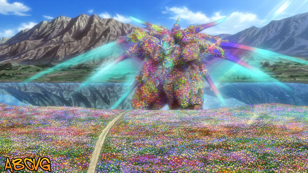 Mobile-Suit-Gundam-00-36.png