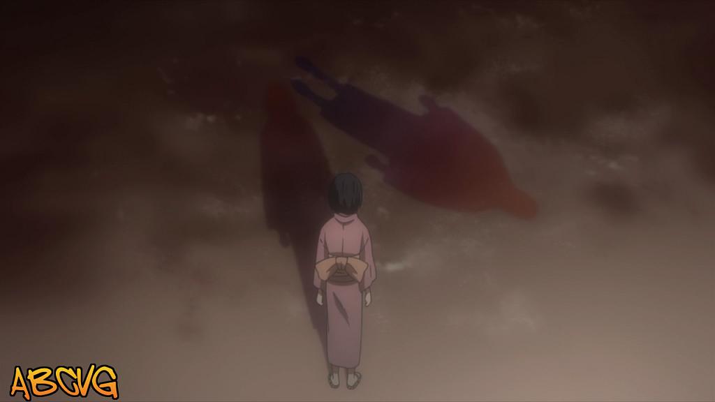 Mushishi-Zoku-Shou-20.png