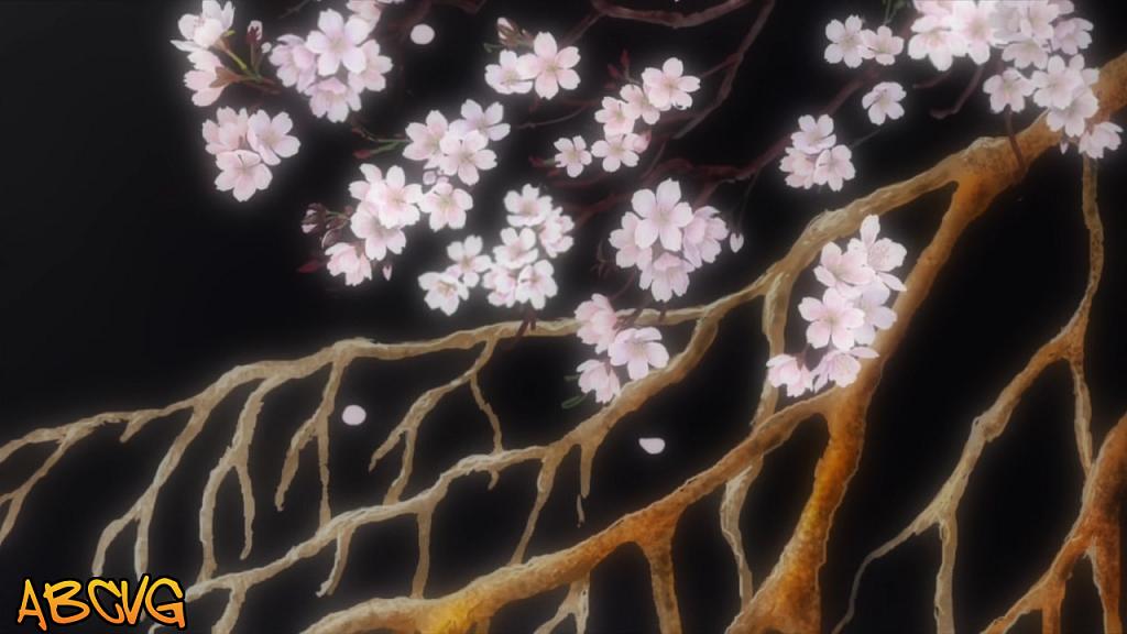Mushishi-Zoku-Shou-85.png