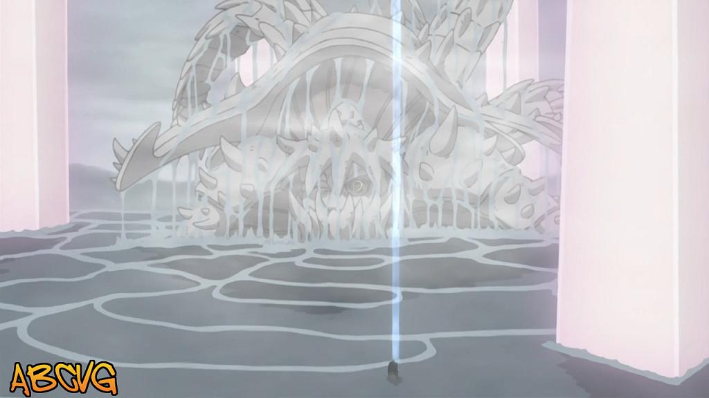 Naruto-Shippuuden-7.png