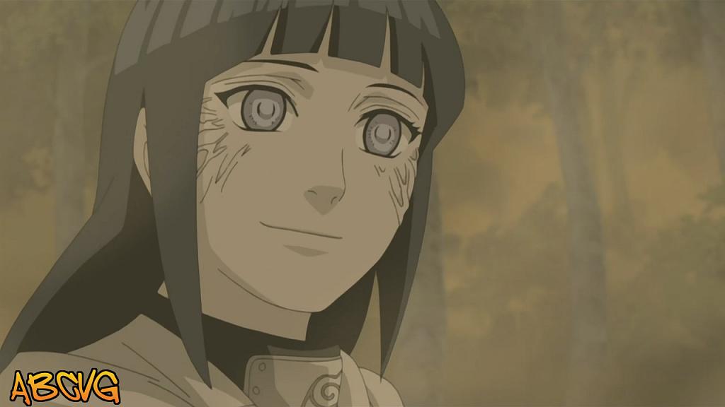 Naruto-Shippuuden-10.png