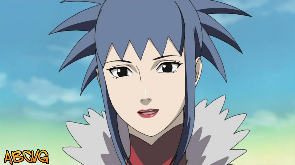 Naruto-Shippuuden-14.png