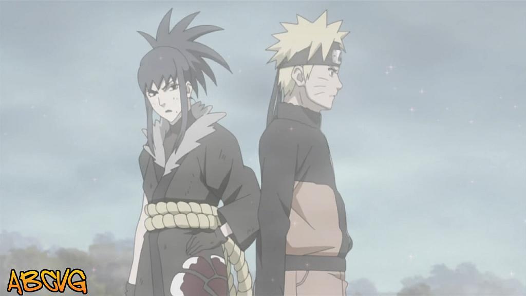 Naruto-Shippuuden-30.png