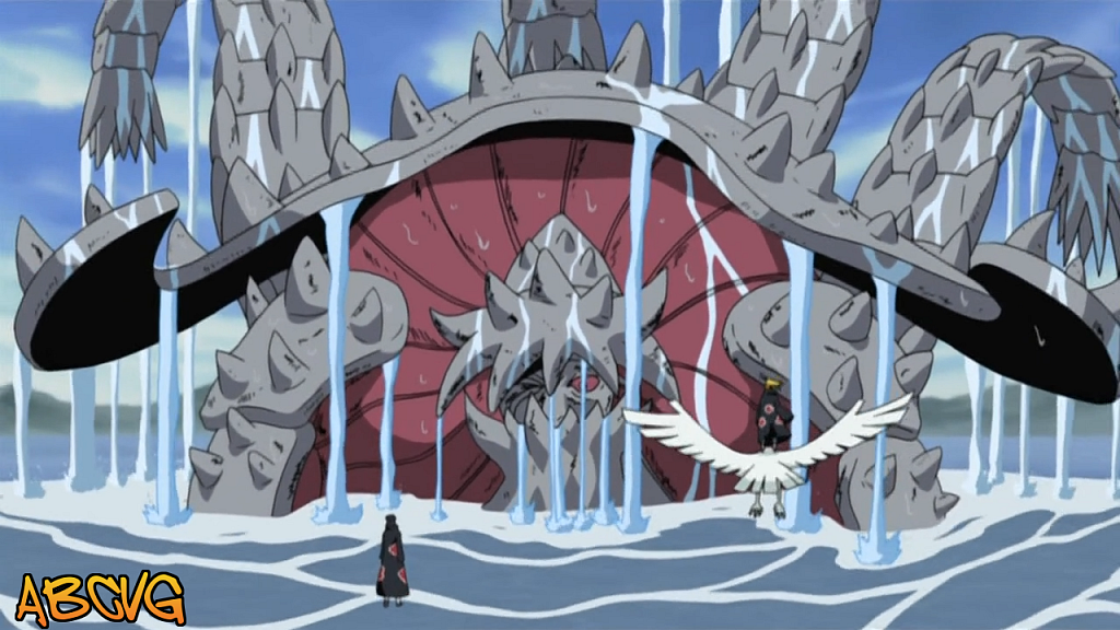 Naruto-Shippuuden-38.png