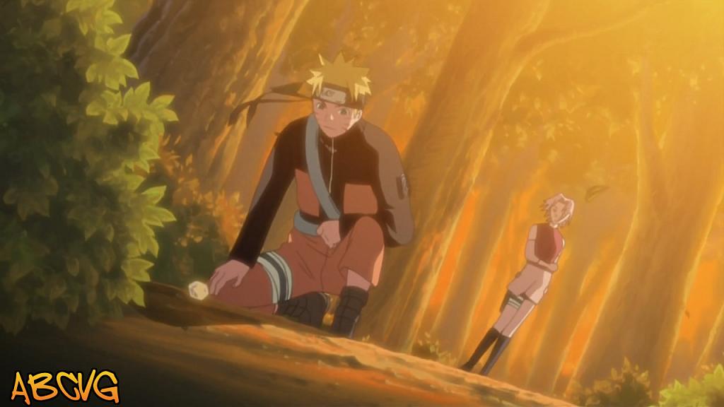 Naruto-Shippuuden-39.png