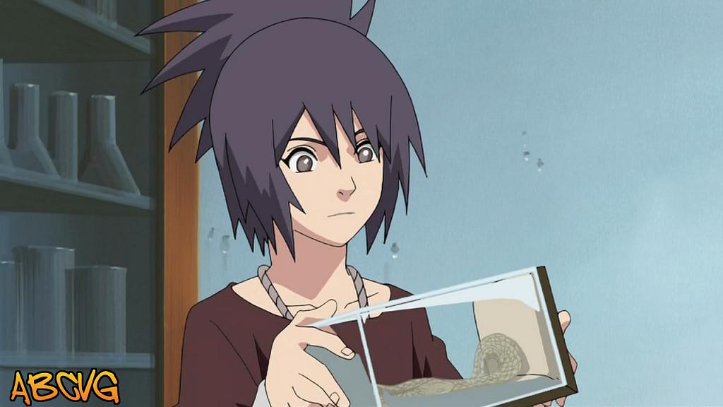 Naruto-Shippuuden-44.png