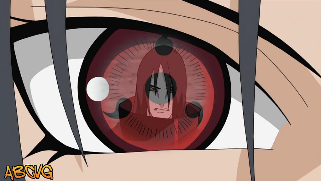 Naruto-Shippuuden-53.png