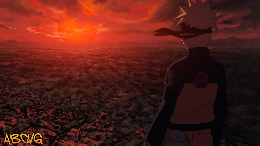 Naruto-Shippuuden-59.png