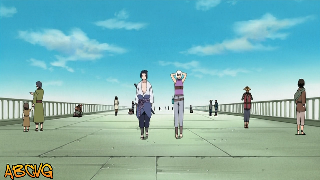 Naruto-Shippuuden-64.png