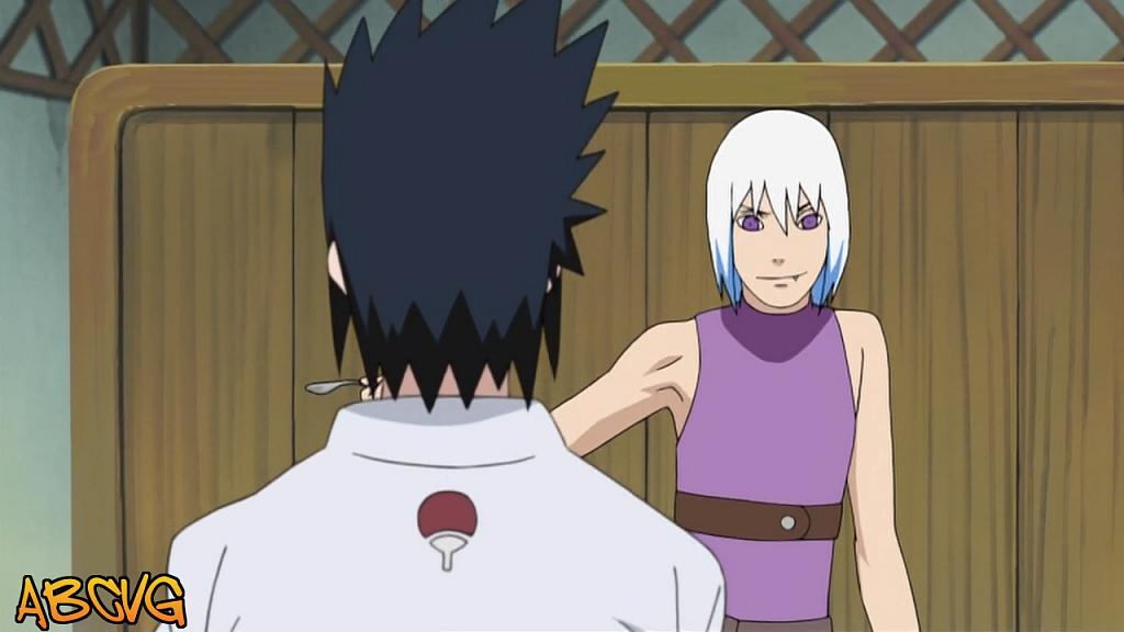 Naruto-Shippuuden-65.png