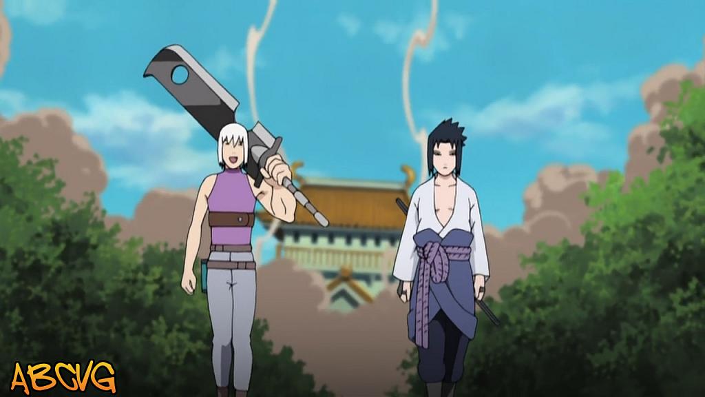 Naruto-Shippuuden-67.png