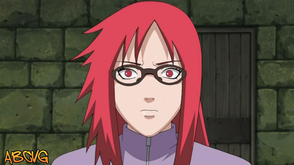 Naruto-Shippuuden-71.png