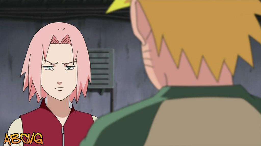 Naruto-Shippuuden-78.png