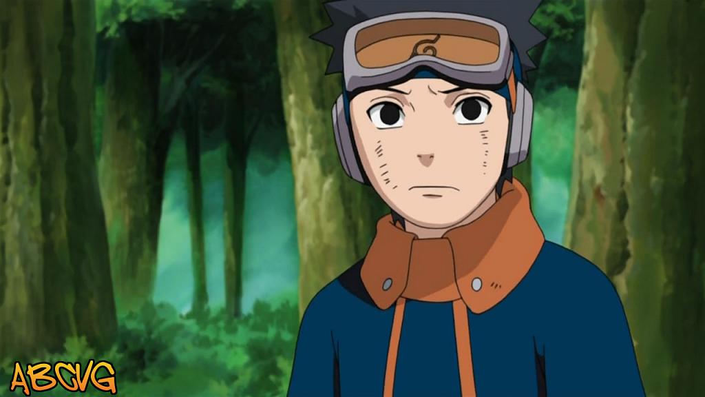Naruto-Shippuuden-88.png
