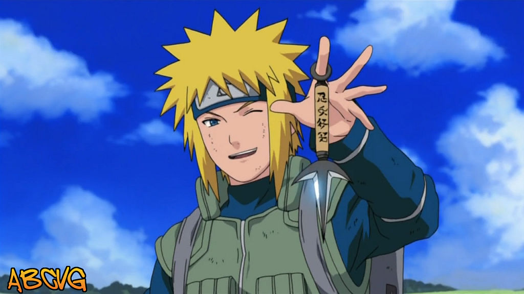 Naruto-Shippuuden-89.png