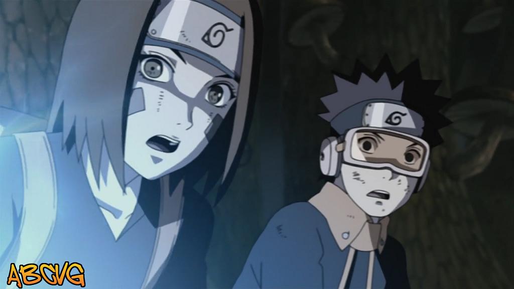 Naruto-Shippuuden-90.png