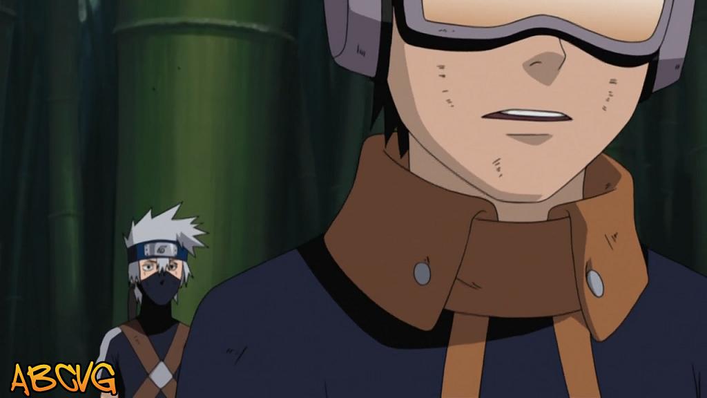Naruto-Shippuuden-97.png