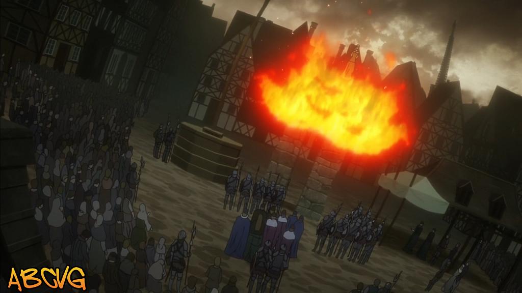 Nobunaga-the-Fool-2.png