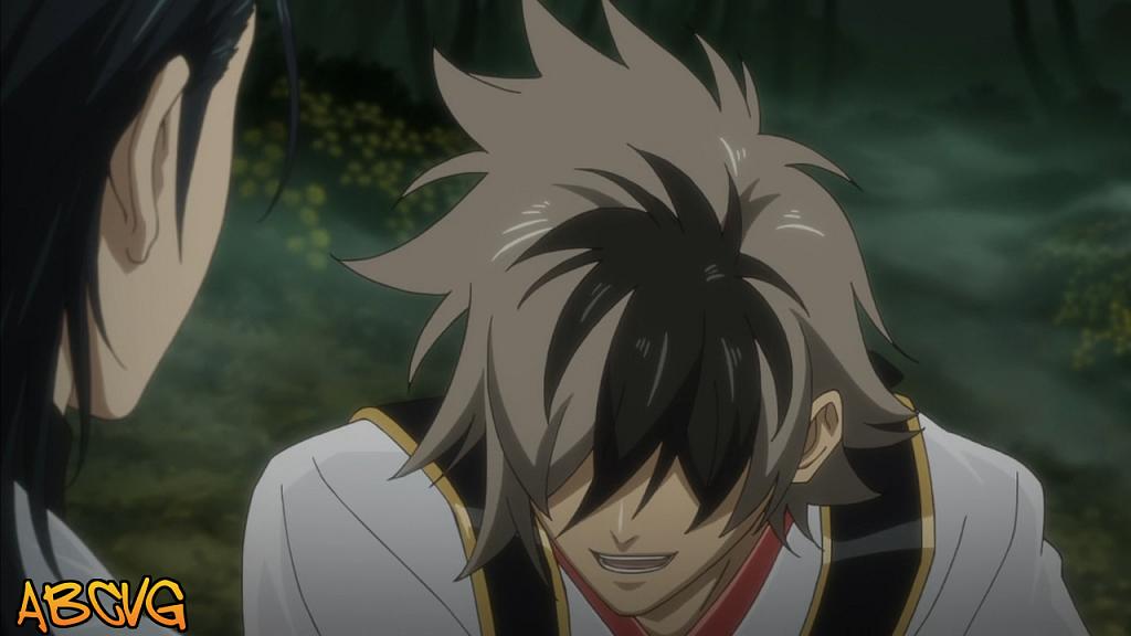 Nobunaga-the-Fool-4.png