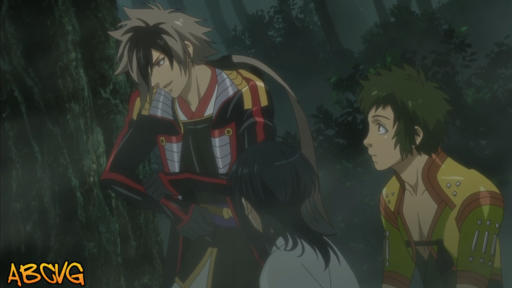 Nobunaga-the-Fool-5.png