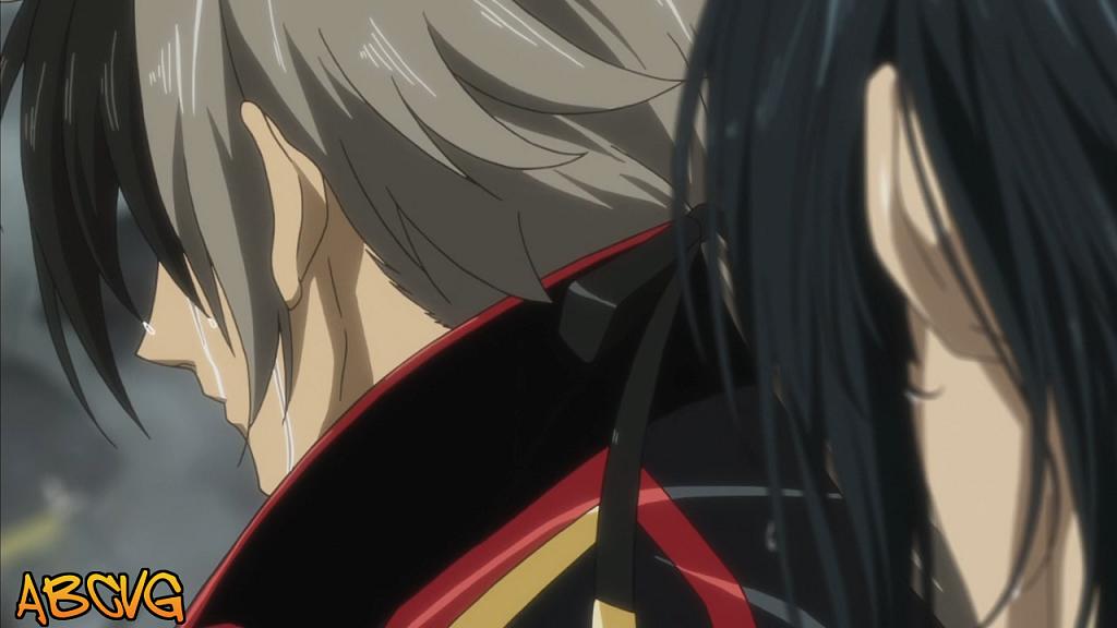 Nobunaga-the-Fool-13.png
