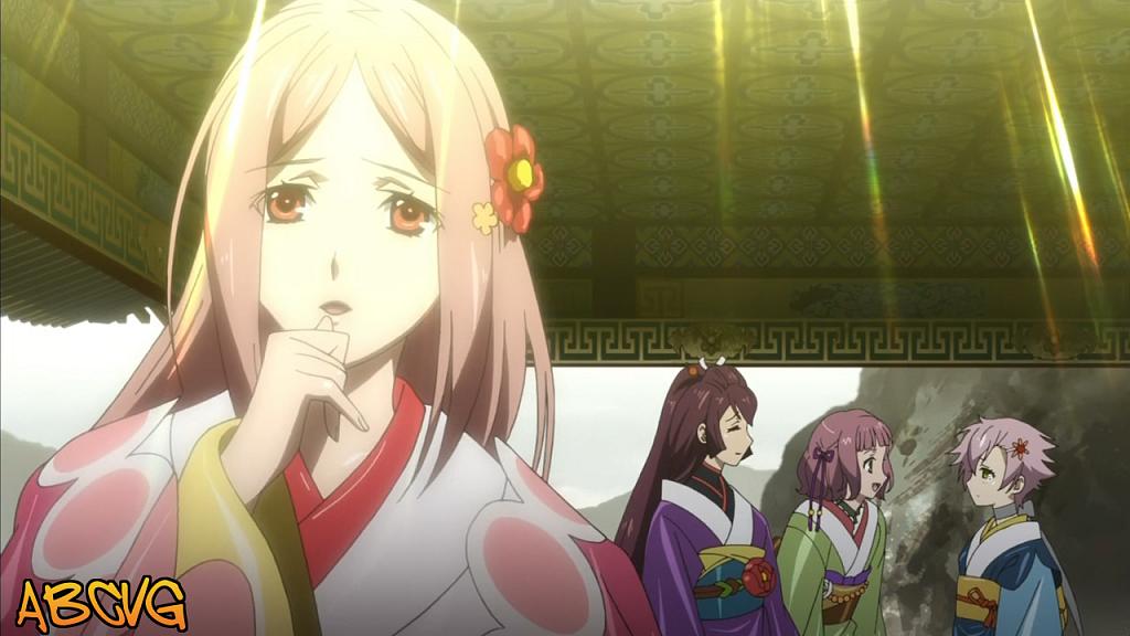 Nobunaga-the-Fool-15.png