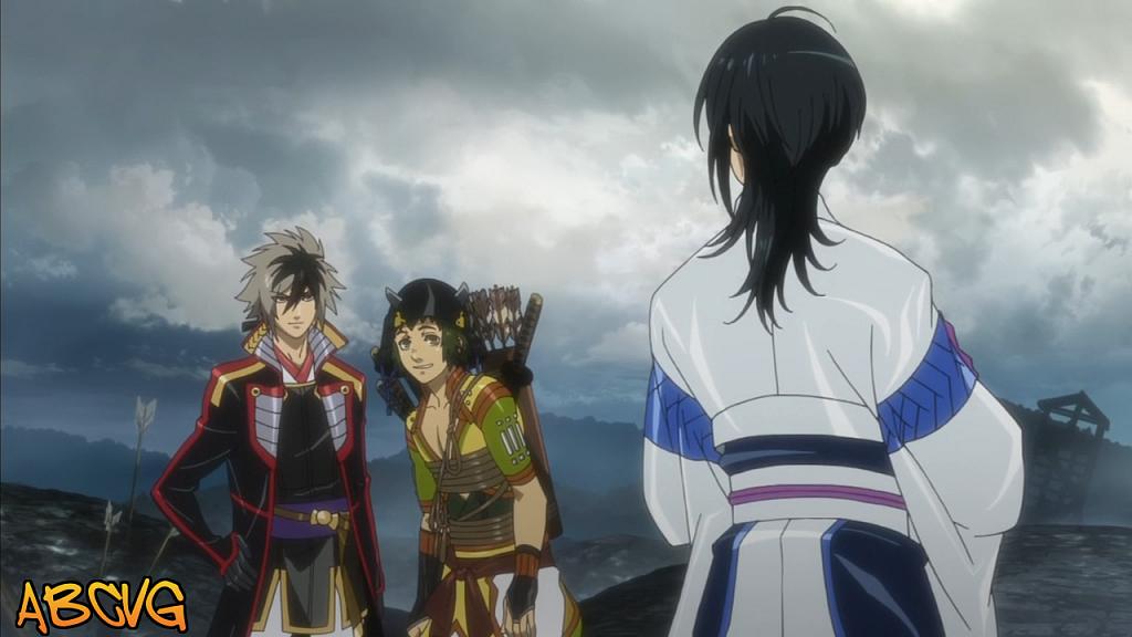 Nobunaga-the-Fool-17.png