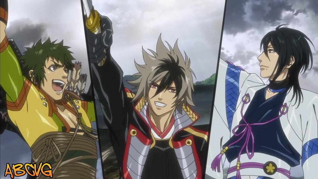 Nobunaga-the-Fool-18.png