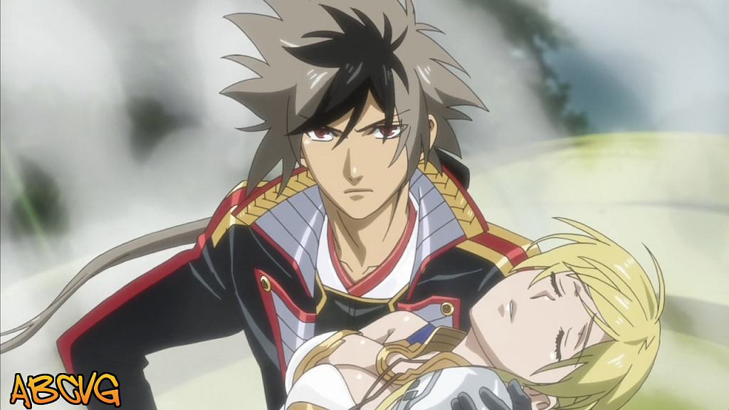 Nobunaga-the-Fool-19.png
