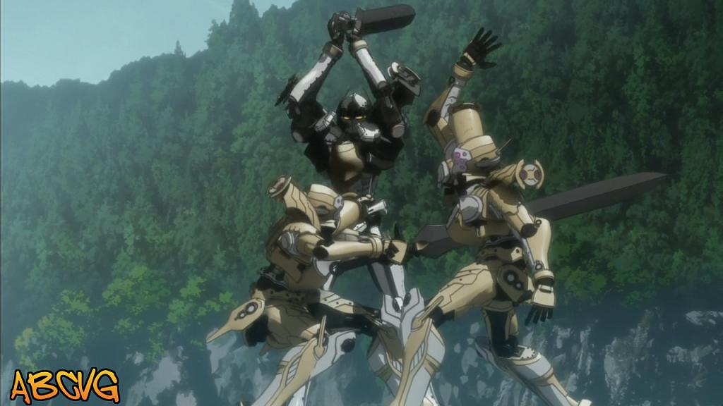 Nobunaga-the-Fool-27.png
