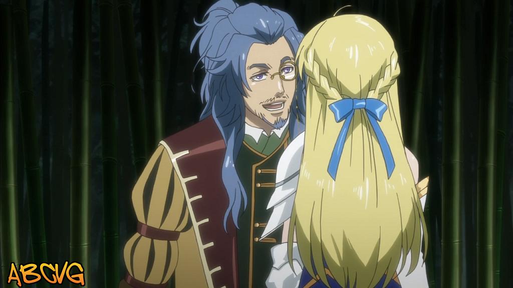 Nobunaga-the-Fool-28.png