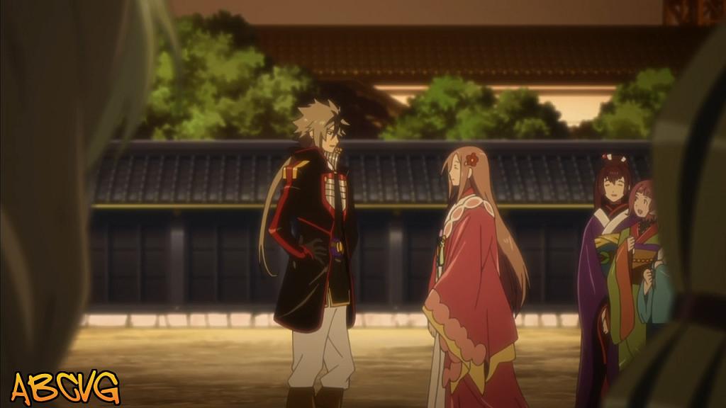 Nobunaga-the-Fool-34.png