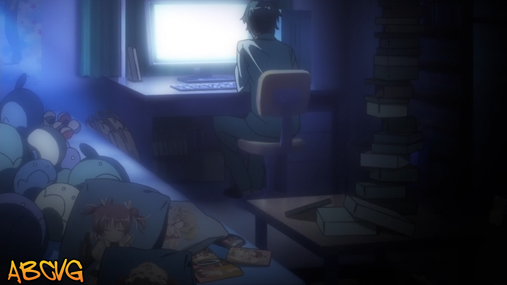Outbreak-Company-1.png