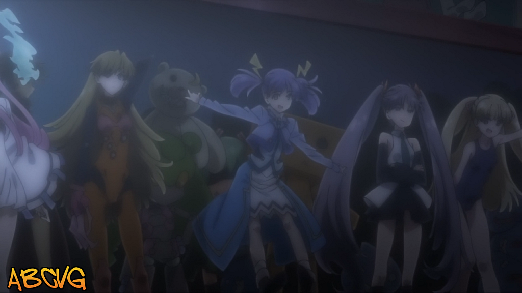 Outbreak-Company-2.png
