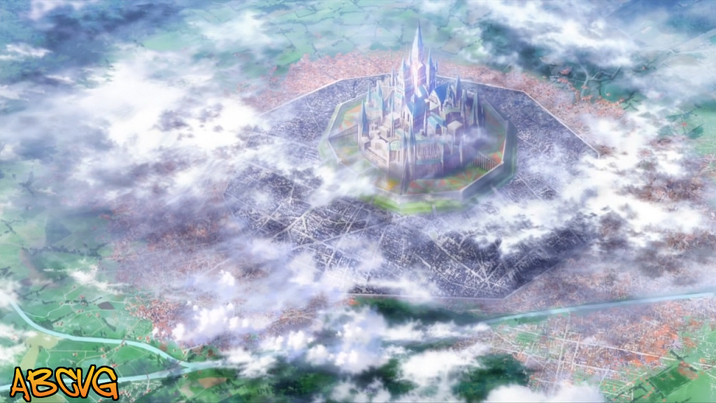 Outbreak-Company-11.png