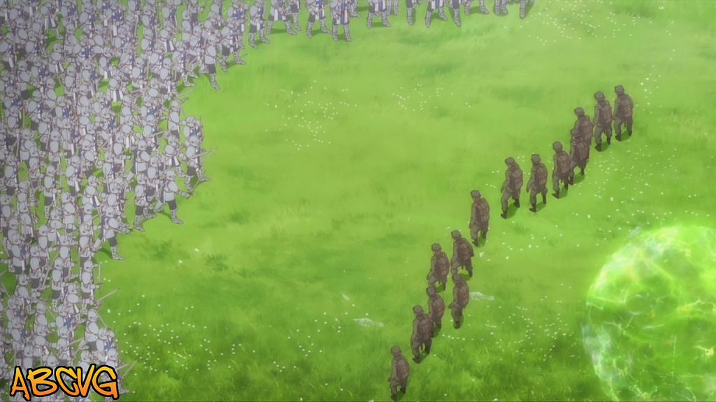 Outbreak-Company-15.png