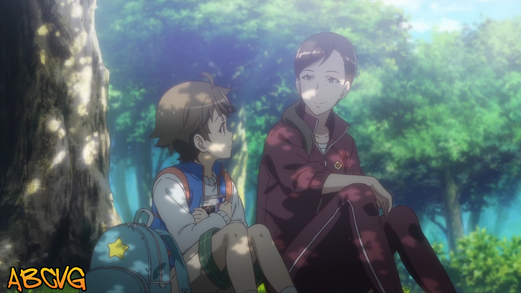 Outbreak-Company-18.png