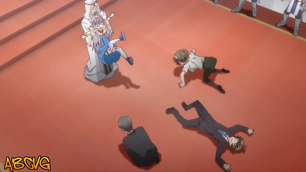 Outbreak-Company-22.png